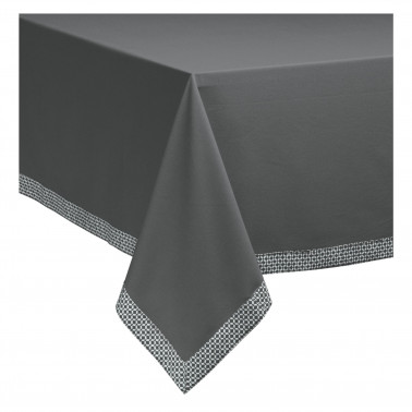 Nappe Tosca Ombre 150 x 250