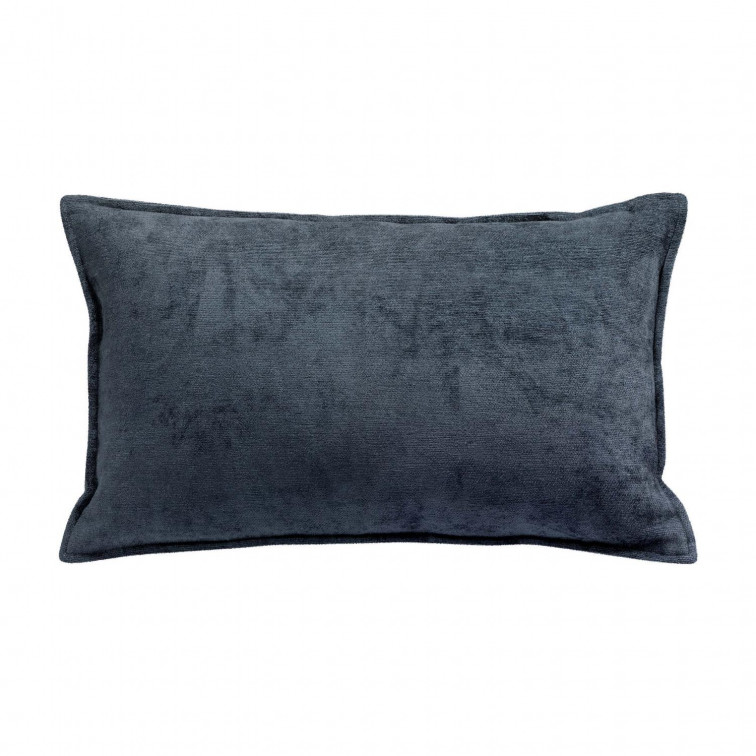 Coussin Velor Ombre 30 X 50