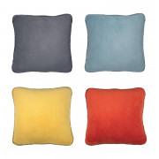 Coussin Melly 45 x 45