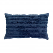 Coussin Waka Encre 30 X 50