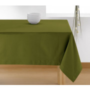 Nappe enduction acrylique