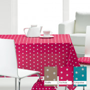 Nappe Rectangulaire Trendy
