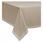 Nappe Tosca Cement 150 x 250