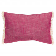 Coussin Jet