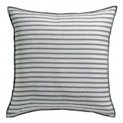 Coussin Apala Perle 45 x 45