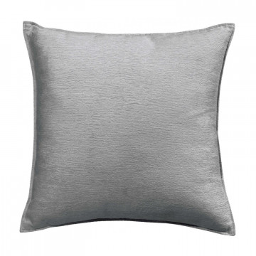 Coussin Velor Perle 60 X 60