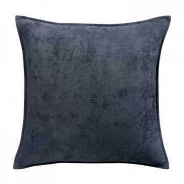 Coussin Velor Ombre 60 X 60