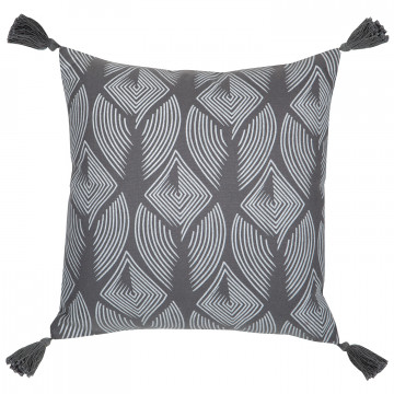 Coussin Taly Ombre 40 x 40