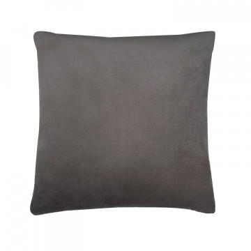 Coussin Velours Ecorce 60 x 60