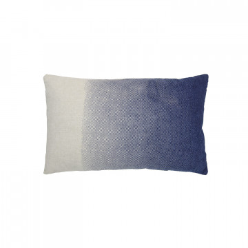 COUSSIN CELA COCO 30 X 50